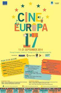 Thumb_sep11_cine_europa
