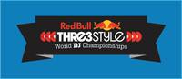 Thumb_jun28_red_bull