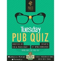 Thumb_apr22_pablos_quiz_night