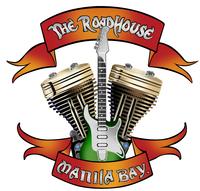 Thumb_roadhouse
