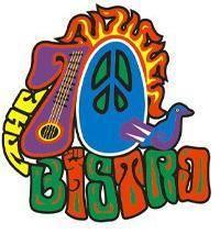Thumb_70s_bistro