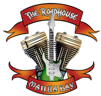 Thumb_roadhouse