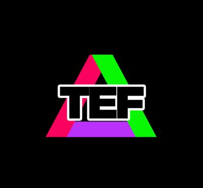 Large_tef_logo