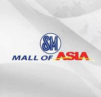 Thumb_jun25_mall_of_asia